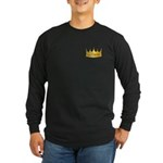 Imperial Long Sleeve T-Shirt