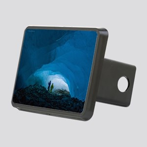 2013.04 Ice Cave Rectangular Hitch Cover
