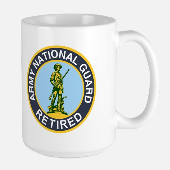 Chief Warrant Officer 2<BR> 15 Ounce Mug