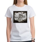 Cherokee Rose Trail of Tears Women's T-Shirt