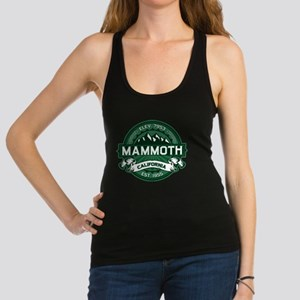 Mammoth Forest Racerback Tank Top