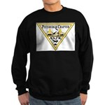 Pittsburgh AAZK Chapter Logo Sweatshirt