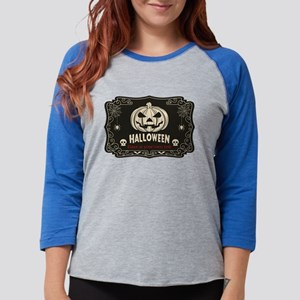 Here for the Boos Long Sleeve T-Shirt