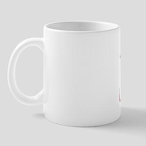 Made In Alabama Mug