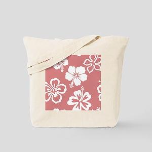showercurtain49 Tote Bag