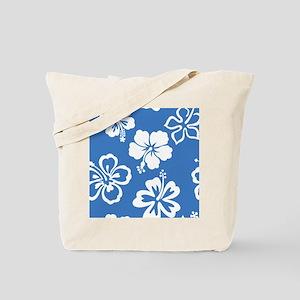 showercurtain51 Tote Bag