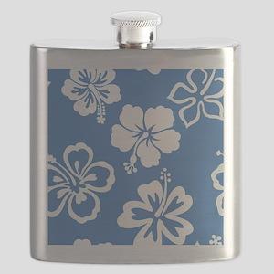 showercurtain51 Flask
