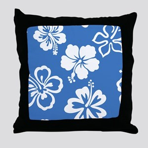 showercurtain51 Throw Pillow