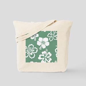showercurtain53 Tote Bag