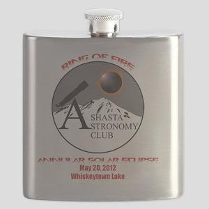 Shasta-Astronomy-Club-Logo-Sml-Logo-Ring-of- Flask