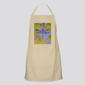 squareShinFly Apron