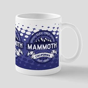 Mammoth Midnight Mug