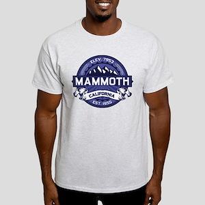 Mammoth Midnight Light T-Shirt