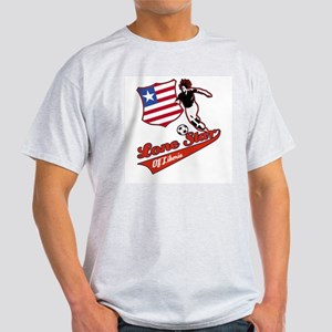 Lone Star Light T-Shirt