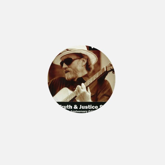 vic_sadot_911truthjusticesongs_cover60 Mini Button