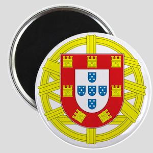 portugal 2 Magnet