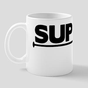 SUP-CAN Mug