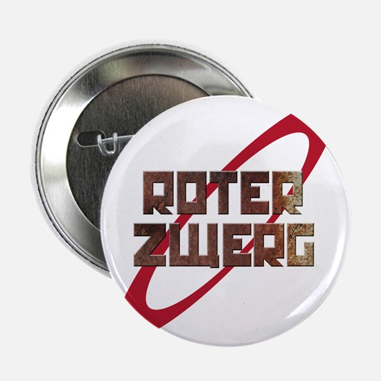 "Roter Zwerg Mining Corporation 2.25"" Button"