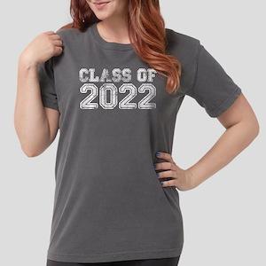 Class of 2022 T-Shirt