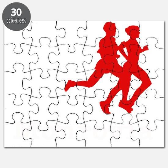 liberia1 Puzzle