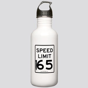 Speed Limit 165 Stainless Water Bottle 1.0L