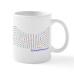 wavetypes_03 Mugs