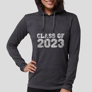 Class of 2023 Long Sleeve T-Shirt