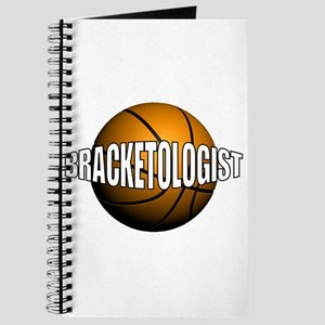 Bracketologist Journal