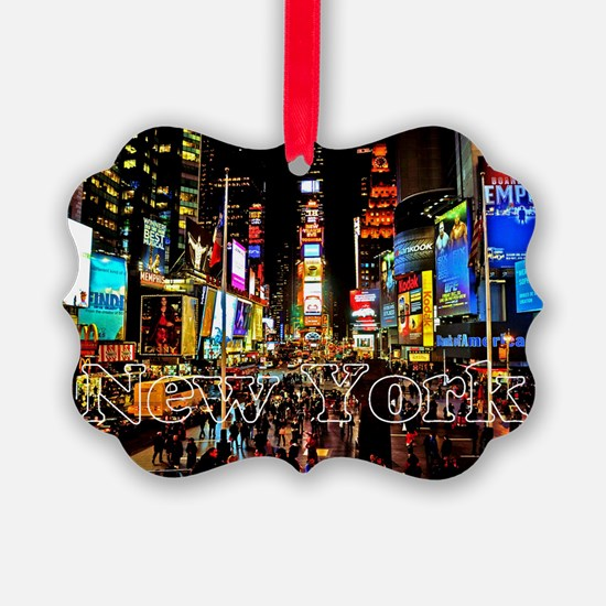 NY_5x3rect_sticker_TimesSquare Ornament
