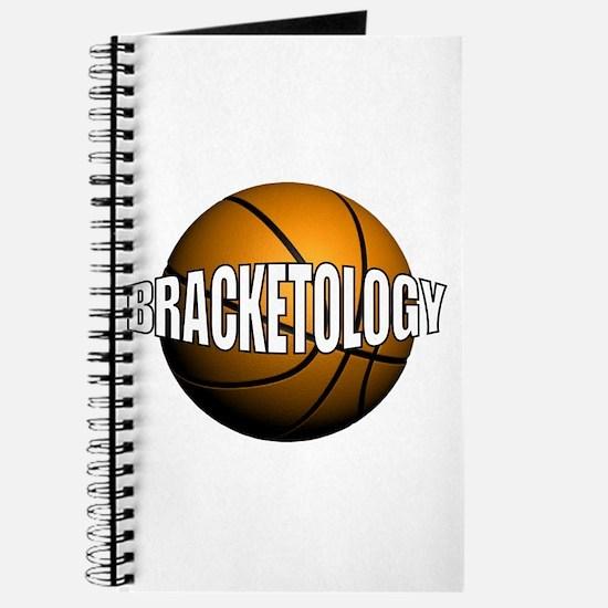 Bracketology Journal