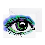 Big Brother Greeting Cards (Pk of 10)