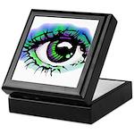 Big Brother Keepsake Box