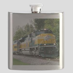 UP OLS 115x9 151 dpi Flask