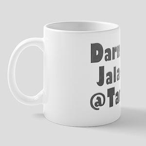Darmok and Jalad at Tanagra Mug