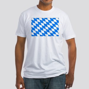 Bavaria Fitted T-Shirt