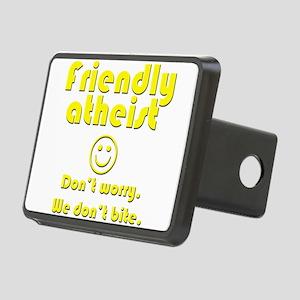 friendly-atheist-nobite-dark Hitch Cover