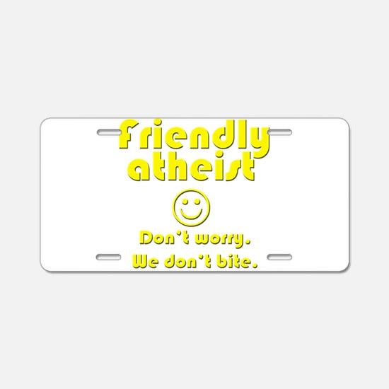 friendly-atheist-nobite-dark.png Aluminum License