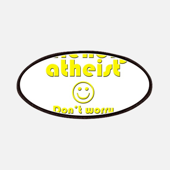 friendly-atheist-nobite-dark.png Patches