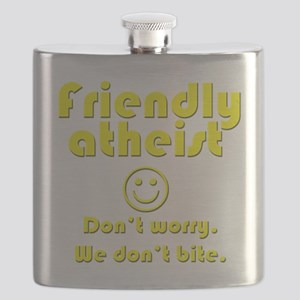 friendly-atheist-nobite-dark Flask