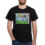 Positive Reinforcement Dark T-Shirt