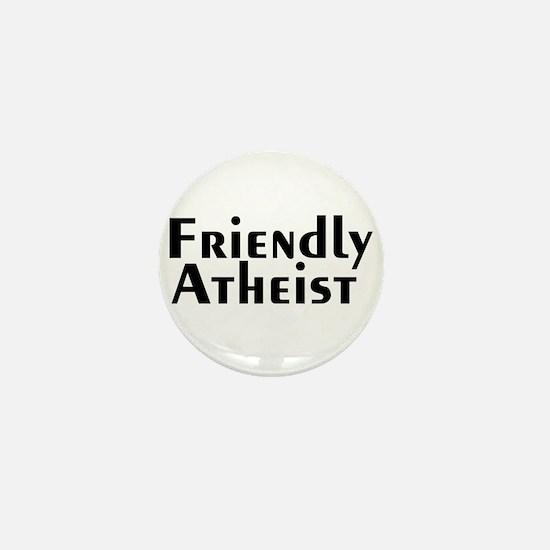 friendlyatheist2.png Mini Button