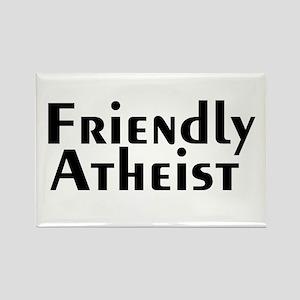 friendlyatheist2 Magnets
