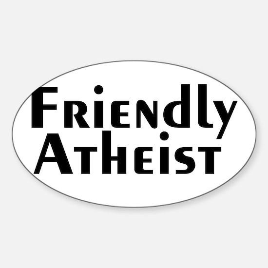 friendlyatheist2.png Decal
