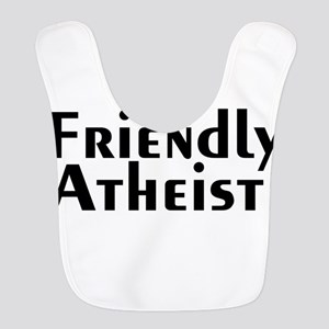friendlyatheist2 Bib
