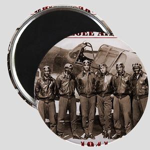 Airmen41 Magnet
