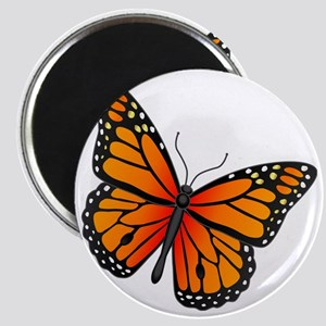 monarch-butterfly Magnet