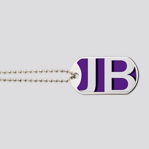 JB Dog Tags