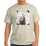 Write Way Designs Light T-Shirt