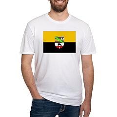Sachsen Anhalt Shirt