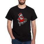 GirlBot Dark T-Shirt